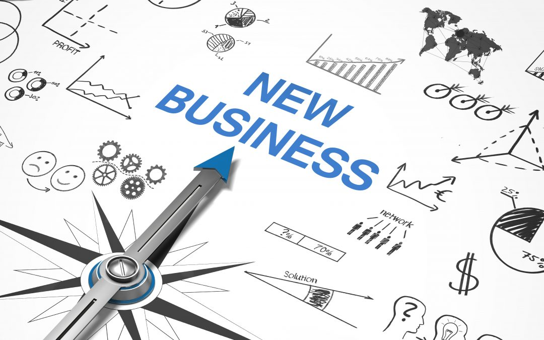 Launching a business? How to treat start-up expenses on your tax return