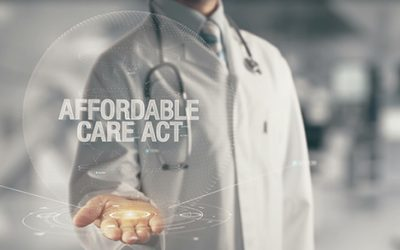 """Will your organization's health insurance still be """"affordable"""" next year?"""