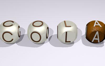 2021 COLAs for popular fringe benefits